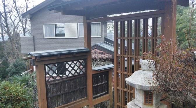伊豆の国市に新しい別荘民泊2020年春OPEN予定!