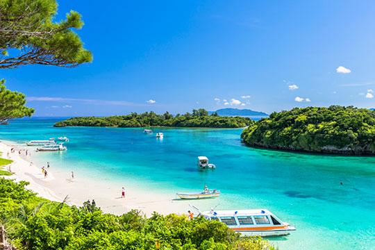 いつか石垣島に住みたいなぁという夢を民泊で実現してみる