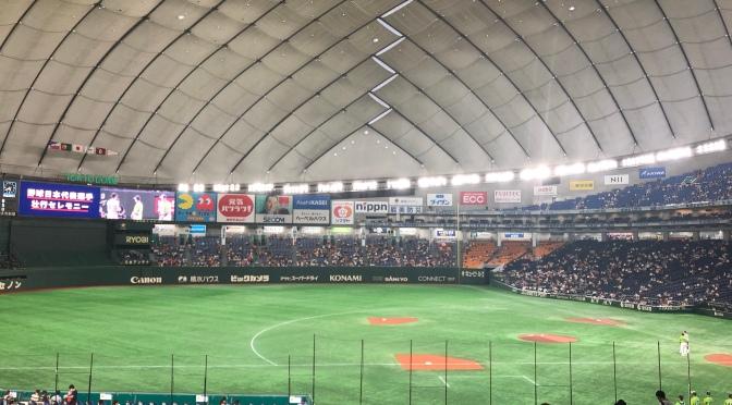 大谷翔平の大活躍とメジャーの観客の熱狂の裏でオリンピックは無観客の虚しさ